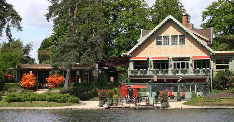 10 Terrasses et jardins au Soleil pour profiter de Paris l'été