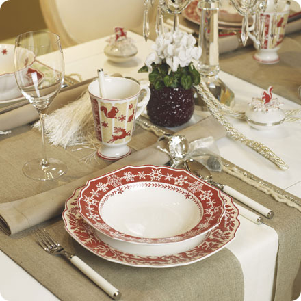 magasin art de la table nantes accessoire cuisine inox. Black Bedroom Furniture Sets. Home Design Ideas