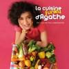photo La Cuisine Funky d'Agathe