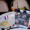 photo Dégustation gratuite de Gruyère Français