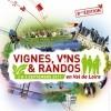 photo Vignes, vins et randos en Val de Loire