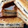 photo Le sandwich le plus cher du monde par Michel Rostang