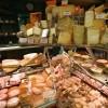photo Astuces autour des fromages
