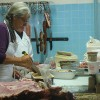 photo La ferme du Gorré en Bretagne
