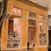photo Finkelstajn, pâtisserie – traiteur, Paris 4