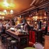 photo Restaurant Les Parigots, Paris 10