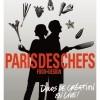photo Paris des Chefs 2012