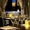 photo Diners de la Saint Valentin 2012