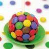 photo Dance Pop, des pop cakes pour les goûters