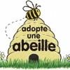 photo Adoptez une abeille avec Innocent