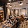 photo Boutique des Saveurs, Paris 10