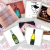 photo Fête des mères 2012, des idées cadeaux à boire et à manger