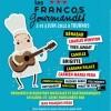 photo Les Francos gourmandes, 2 et 3 juin 2012, Tournus 71