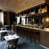 photo Terroir Parisien, le nouveau restaurant de Yannick Alleno