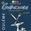 photo Les Gastronomades d'Angoulême