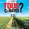 photo Tous Cobayes, OGM le poison qui tue !
