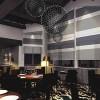 photo Restaurant L'Oxalys de Jean et Magali Sulpice à Val Thorens