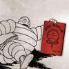 photo Michelin 2013, nouveau palmarès, nouveaux étoilés