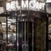 photo Restaurant Belmont, Paris 2