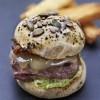 photo Burger de Boeuf de Chalosse