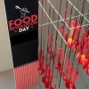 photo Food Revolution Day 2013, vendredi 17 mai