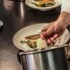 photo Restaurant : Comment reconnaitre le fait Maison ?