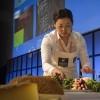 photo Le Meilleur Fromager du Monde est japonaise