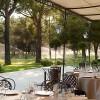 photo Le restaurant Le Monte Cristo** dans le Var