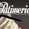 photo Nouveau Magazine Fou de Pâtisserie