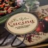 photo La Dolce Cucina, la vraie cuisine des italiens Aux Editions Milan