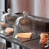 photo Le premier Bar à Bries de Paris