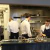 photo Nouveau restaurant Clamato rue de Charonne, Paris