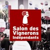 photo 1000 Vignerons Indépendants à Paris Porte de Versailles