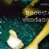 photo Recettes de vendangeurs d'Isabelle Guichard aux Editions du Rouergue