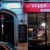 photo Restaurant Le verre moutarde, Paris 17e