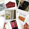 photo Quels vins servir pendant les fêtes ?