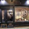 photo La Cevicheria, le bar parisien à ceviche.