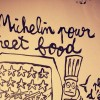 photo A quand le guide Michelin de la Street Food ?
