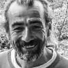 photo Gérard Marula, vigneron à Chinon