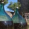 photo Le Rancio sec, IGP Côtes Catalanes et Côte Vermeille depuis 2011