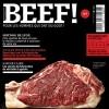 photo Nouveau magazine Beef, pour les hommes qui en ont !