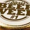 photo La première Paris Beer Week du 24 mai au 1er juin 2014