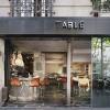 photo Déjeuner de presse au restaurant Table de Bruno Verjus