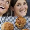 photo La gastronomie en force au Grand Prix des Jeunes Créateurs