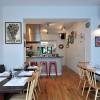 photo Chez Max, restaurant à Bruxelles, Belgique