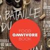photo Omnivore Foodbook #2