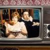 photo Télévision : La rentrée des émissions culinaires jusqu'à l'indigestion