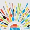 photo La Semaine du goût 2014, 25ème Edition