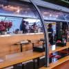 photo Versant Vins la « cave à manger », Paris 3
