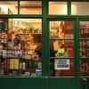 photo L'épicerie anglaise